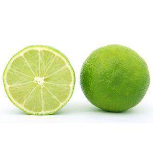Mantrafood 3 Limes