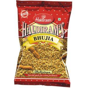 Mantrafood Haldirams Bhujia 200gm