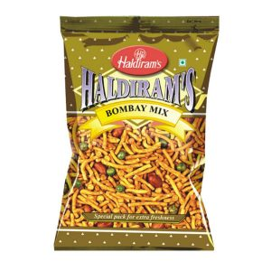 Mantrafood Haldirams Bombay Mix 200gm
