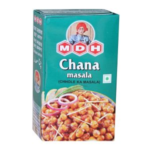 Mantrafood MDH Chana Masala 100gm