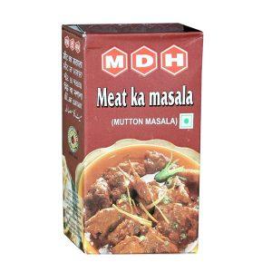 Mantrafood MDH Meat Masala 100gm