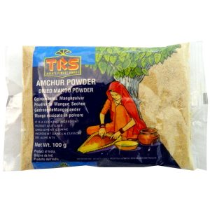 Mantrafood TRS Amchur Powder 100gm