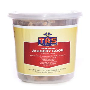 Mantrafood TRS Jaggery Goor 475gm