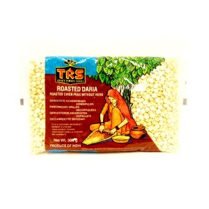 Mantrafood TRS Roasted Daria 300gm