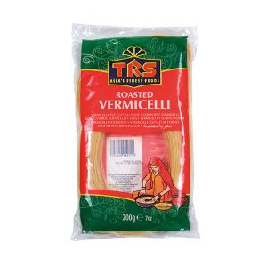 Mantrafood TRS Roasted Vermicelli 200gm